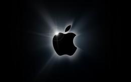 Doanh số iPhone 2019: Sẽ là những thống kê đáng thất vọng