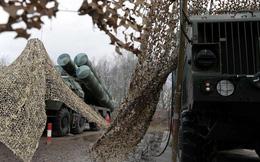 Tên lửa S-400 Nga chuyển giao cho Thổ Nhĩ Kỳ: Tiết lộ cơ quan chỉ huy đặc biệt