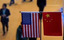 """Mỹ ra sức đe dọa, Bắc Kinh vẫn kiệm lời: Chuyên gia cảnh báo TQ cẩn trọng quá hóa """"thua đau"""""""