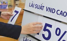 Vietcombank, Vietinbank, BIDV và VPBbank, ngân hàng nào giảm lãi suất cho vay nhiều nhất?