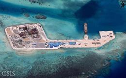 Điểm đặc biệt đáng chú ý trong tuyên bố chung của AMM-52 về Biển Đông