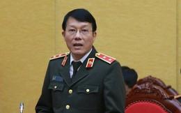 Cục điều tra hình sự Bộ Quốc phòng đang làm rõ nguyên nhân ông Trần Bắc Hà tử vong