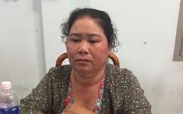 Nghịch tử giết cha ruột bị bắt sau 28 năm lẩn trốn