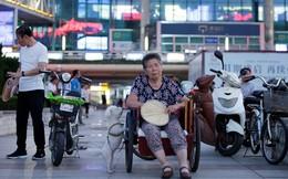 Sướng như người già ở Trung Quốc: Công nghệ smart home xâm nhập vào tận nhà, chăm sóc từng bữa ăn giấc ngủ