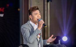 Sao Mai Lê Việt Anh ra album mới và hứa hẹn sẽ gây bất ngờ trong liveshow riêng