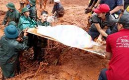 Chuyên gia lý giải hiện tượng mưa lớn bất thường gây lũ, ngập sâu tại Tây Nguyên, Phú Quốc
