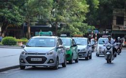 Taxi truyền thống muốn thanh lý hợp đồng với toàn bộ tài xế, chuyển đổi thành xe hợp đồng điện tử như Grab để hưởng ưu đãi