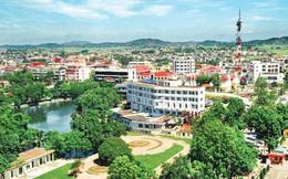 TTTM 5 sao đầu tiên tại Bắc Giang – Tâm điểm mua sắm và giải trí mới cho giới trẻ