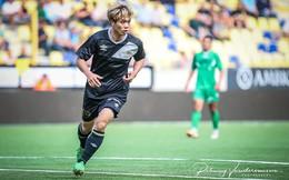 """""""HLV Sint-Truidense VV đang bảo vệ Công Phượng trước đối thủ quá mạnh"""""""