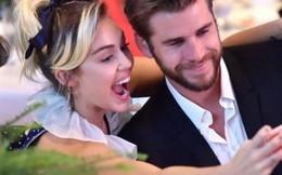 """Truyền thông Mỹ vào cuộc vụ Miley Cyrus và Liam Hemsworth ly hôn, hé lộ nguyên nhân """"đường ai nấy đi"""""""