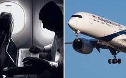 """Bí ẩn sự mất tích của MH370: Thông tin bất ngờ về lý do khiến máy bay biến mất không dấu tích và sự quỷ quyệt của """"thủ phạm"""""""