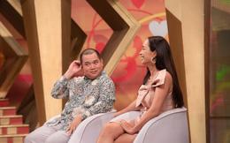 Minh Khang - Thúy Hạnh tiết lộ nên duyên vợ chồng là do ca sĩ Đăng Khôi mai mối