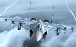 Sau S-400 khiến Mỹ nổi giận, Thổ Nhĩ Kỳ không ngại mua thêm vũ khí mới từ Nga