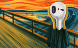Mất tai nghe AirPods: Từ nỗi lo lắng đến cơn ác mộng hằng đêm của người dùng iPhone