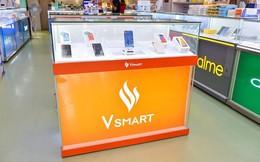 VinSmart, Bkav cùng hàng loạt doanh nghiệp công nghệ Việt đang đứng trước một 'miền đất hứa'?