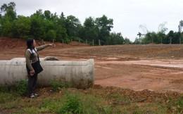 Đà Nẵng: Giá đất tái định cư tới 5 triệu/m2