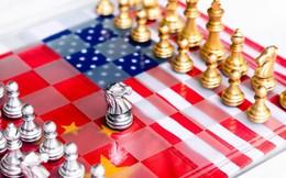 Sau cuộc điện đàm với Bắc Kinh, Mỹ bất ngờ lùi thời gian áp dụng mức thuế mới đối với hàng hóa TQ