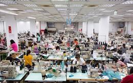 Điều 'kỳ lạ' về năng suất lao động Việt Nam: Khu vực Nhà nước đứng đầu, tiếp đến là FDI, còn tư nhân là bét bảng