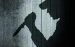 Hai thiếu niên 14 tuổi sát hại cụ bà cướp tài sản