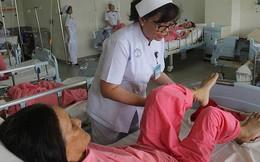 Bộ Y tế lý giải giá giường bệnh cao hơn giá khách sạn