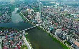 Hà Nam tìm nhà đầu tư cho dự án gần 100ha tọa lạc trên 'đất vàng' thành phố Phủ Lý