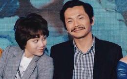 """""""Về nhà đi con"""" vừa kết thúc, bố Sơn - Trung Anh chính thức nhận danh hiệu NSND"""
