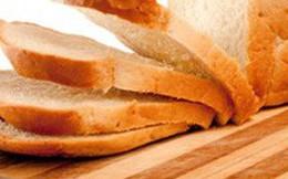 Những thực phẩm dùng cho bữa sáng giúp bạn giảm cân, ngừa tích mỡ bụng