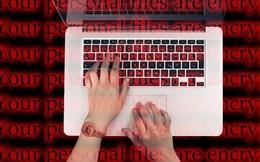Một phần mềm độc hại chỉ chờ bạn truy cập vào website khiêu dâm để bật ghi âm
