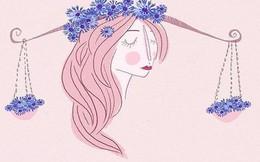 Thứ Ba của bạn: Xử Nữ tùy hứng, Thiên Bình tình cảm phức tạp
