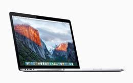 Nóng: Nhiều MacBook sẽ bị cấm mang lên máy bay