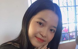 """Vụ nữ sinh mất tích tại sân bay Nội Bài: """"Đi theo trai là không thể, cháu nhà tôi rất ngoan"""""""