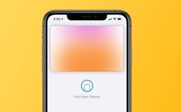 6 lí do vì sao bạn nên sở hữu thẻ tín dụng Apple Card