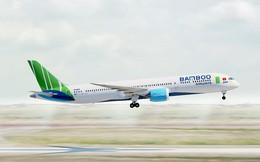 Bớt lỗ sau 6 tháng bay, Bamboo Airways tăng trưởng doanh thu 242% chỉ trong quý II