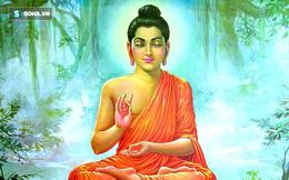 Đức Phật nói có 6 việc xấu không nên làm, tránh được thì nhà nhà yên ấm, giàu có an khang