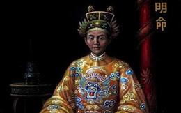 Vị vua tổ chức lễ Vu Lan nhiều nhất trong lịch sử: Cầu siêu cho tử sĩ vô danh