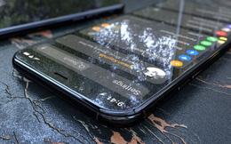 2019 có thể là năm của iPhone Pro?