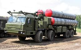 """Lý do bất ngờ sau việc Thổ Nhĩ Kỳ tăng nhu cầu mua S-400 của Nga mặc Mỹ """"nổi giận"""""""