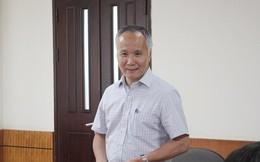 """Thứ trưởng Bộ Công thương: """"Công nghiệp điện tử, ô tô sẽ bị ảnh hưởng bởi quy định xác định hàng hóa Made in Vietnam"""""""