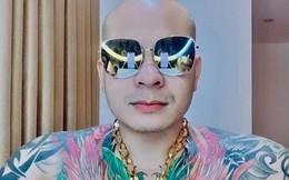 """""""Giang hồ mạng"""" Quang Rambo và đồng bọn bị khởi tố tội Cưỡng đoạt tài sản"""