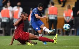Để tiếp tục con đường với Chelsea, Lampard phải nhanh chóng có được điều này