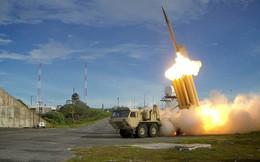 Triều Tiên cảnh báo hậu quả nếu Hàn Quốc triển khai THAAD của Mỹ