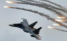 """Bán """"cả cặp"""" S-400 lẫn Su-35: Vì sao Nga """"trúng"""" lớn nhưng Thổ Nhĩ Kỳ lại """"rơi xuống vực sâu""""?"""