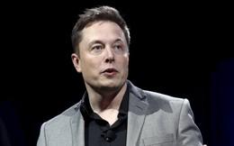 31 giám đốc điều hành rời Tesla trong 9 tháng, chuyện quái gì đang xảy ra với công ty của Elon Musk?
