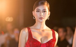 """Một năm sau ngày đăng quang, Hoa hậu Tiểu Vy: """"Có lúc chán bản thân đến mức không muốn sống"""""""