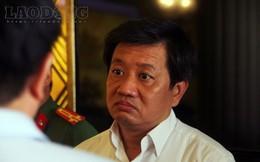 TP Hồ Chí Minh xem xét cho ông Đoàn Ngọc Hải thôi việc