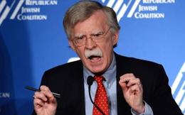 Cố vấn An ninh quốc gia Mỹ cáo buộc Nga đánh cắp công nghệ tên lửa
