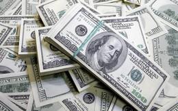 Mỹ xem xét cắt giảm các khoản chi viện trợ nước ngoài