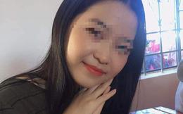 Hé lộ lý do nữ sinh mất tích ở sân bay Nội Bài, đi theo nam thanh niên và được tìm thấy ở Khánh Hòa