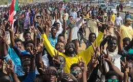 Chính biến tại Sudan: Hội đồng Quân sự và phe đối lập chính thức ký thỏa thuận chuyển tiếp