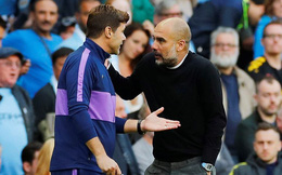 Man City sảy chân vì VAR: Pep ơi, đừng tuyệt vọng!